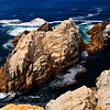 20110801_Pinnacle Rock Point Lobos_1318