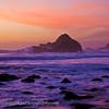 20101226_Pfeiffer Beach_1128