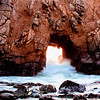 20101226_Pfeiffer Beach_1117