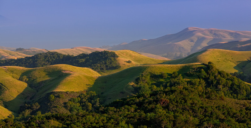 Green Valley Road   <br /> Cambria, California