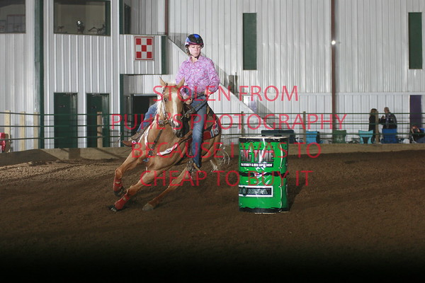 Big Time Futurity