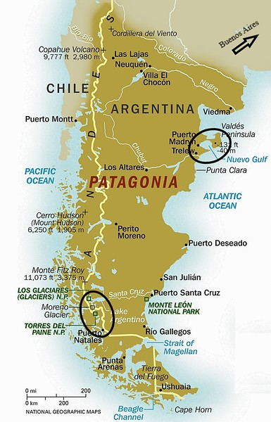 PAtagonia_map_M_annotated