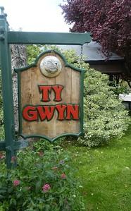 TyGwyn