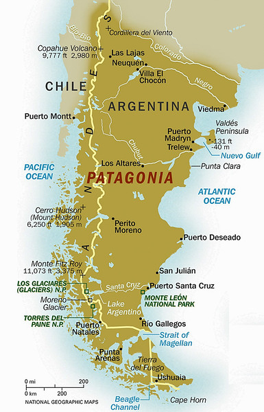 PAtagonia_map_M