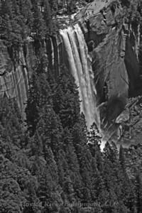 bwbridal falls