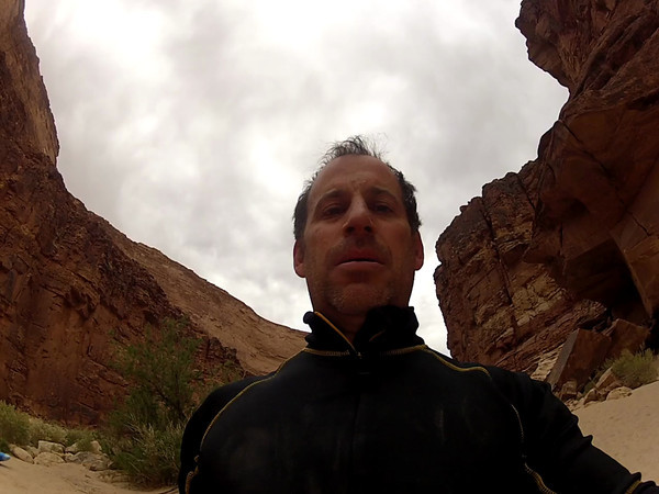 Grand Canyon 2013 video clips
