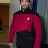 William Riker