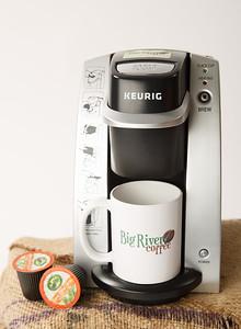 big river coffee 2-17