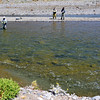 A good spot to fish