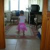 Bu Hawai etegi bir oyuncakla birlikte geldi, bende takip dans etmeye basladim, komik oldu haa.. suslumu olacam ne. 22/08/2208.