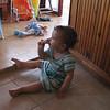 Dondurmayi kulahtan yiyorum artik. 08/08/2008.