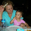 Yasasin kasarli pide harekati, habire mama falan yenmezki canim. 21/08/2008.