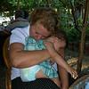 Annanem beni cok sever... 12/08/2008.