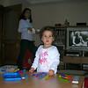 Evde catal bicak ve kasik takimimi kontrol ediyorum. 08/05/2009.