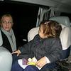 Hehee Arzu teyze nasil bakmis Yasar amcaya... 12/12/2009