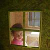 Penceresi de var, cok guzel canim cok...