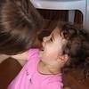 Aaa annem gelmiis...27/08/2009