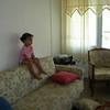 Baby TV seyrediyorum, dalmisim... 18/08/2009