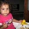 Pilavi herzaman cok sevdigim bir yemek olarak kalacak sanirim.  16/10/2009