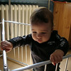 Anneler gunu cektim Armanileri dolasiyorum ortalikta. 11/05/2008.