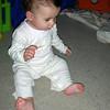 Annanede uyku oncesi oyun durumu. 15/05/2008.
