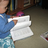 Osho okuyup entellektuel birikimimi gelistiriyorum.