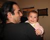 Ben dayimi cok seviyorum. 21/01/2008.