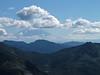 Mt. Rainier from Bandera.
