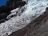 Nisqually icefall.