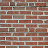 Arbor Rose Thin Brick
