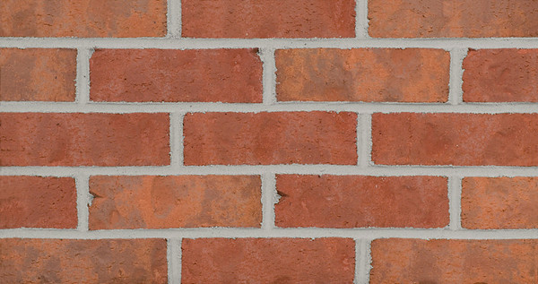 Bigler Arbor Rose Thin Brick