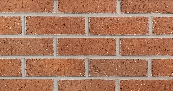 Canyon Velour Thin Brick