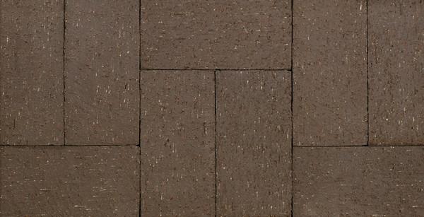 Bigler Cocoa 4x8 paver