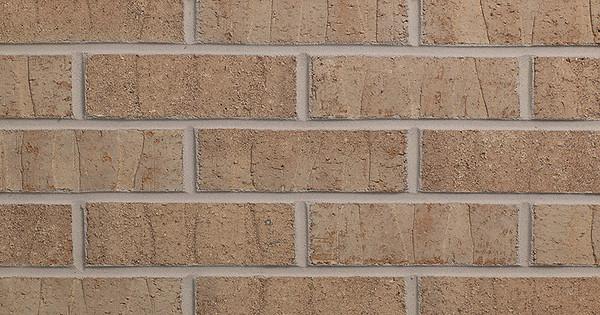 Desert Sand Thin Brick