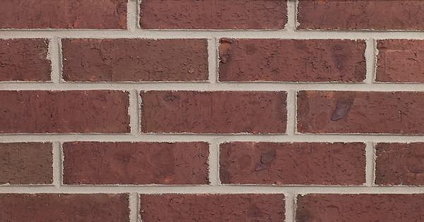 Londonberry Thin Brick