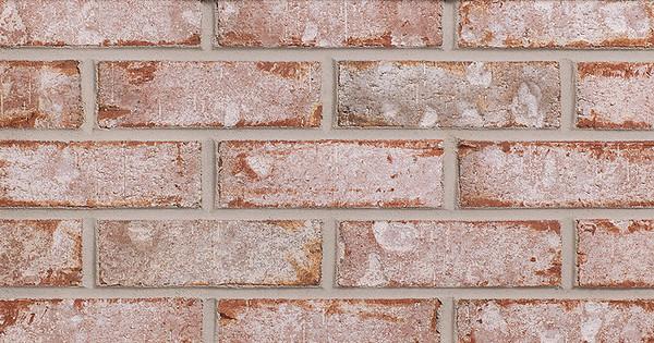 White Rose Thin Brick