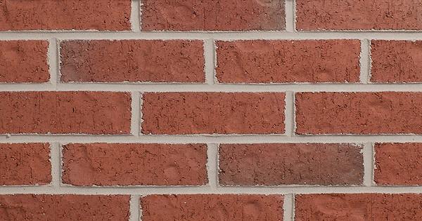 Windsor Rose Thin Brick