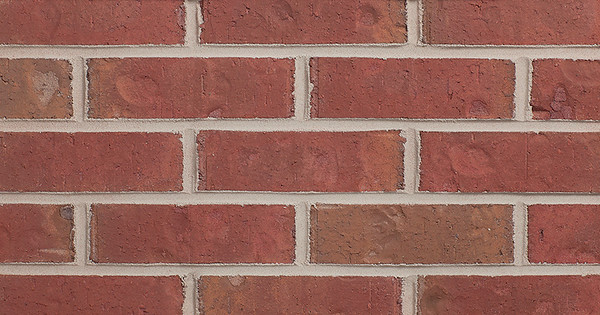 Youngberry Thin Brick