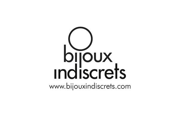 Bijoux Indiscrets - 15 noviembre 2017