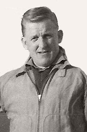 Helgi Jakobsson