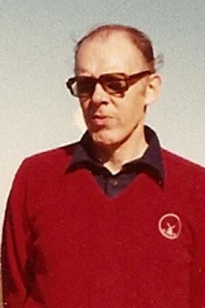 Kári Elíasson