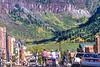 Downtown Telluride, Colorado - 6 - 72 ppi