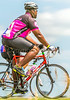 RAGBRAI 2014 - Day 1 of cross-Iowa ride, near May City - C1 --0805 - 72 ppi-2