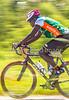 BikeMO 2016 - C1-30315 - 72 ppi-4