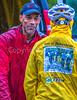 BRAG 2015 - Spring - Saturday - C1-0006 - 72 ppi