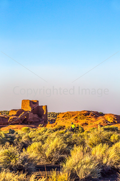 Wupatki  National Monument - D1-C1-0207 - 72 ppi