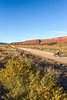 Vermilion Cliffs National Monument - C2-30155 - 72 ppi