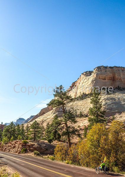 Zion National Park - C2-0073 - 72 ppi-2