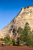 Zion National Park - C2-0047 - 72 ppi