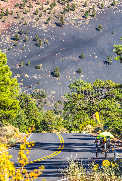Sunset Crater Volcano National Monument - C1-0008 - 72 ppi-2
